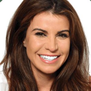 Taline-Kotchounian-dentist
