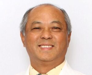 Ting-fong-Chen-dentist