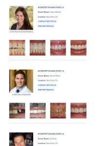 Top-ten-dentist-sample