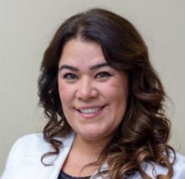 Vanessa-Sanderson-dentist