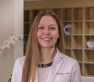 Vasiliki-Bazos-dentist
