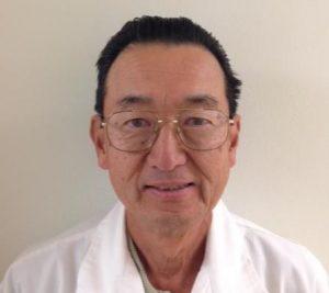 Wayne-Nakayama-dentist