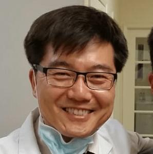 Weon-Joo-dentist