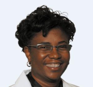 Yasmin-Easley-dentist