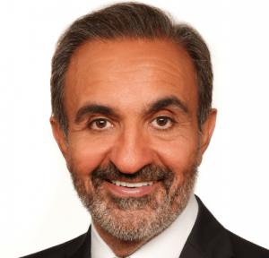 Younes-Safa-dentist