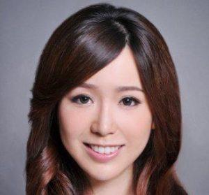 Yuki-Lu-dentist