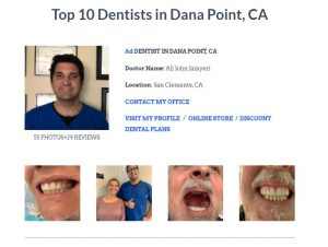 top-ten-dentists-ad-on-top