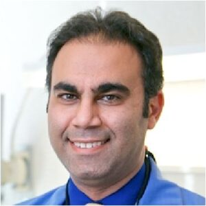 Abraham-Nobel-dentist