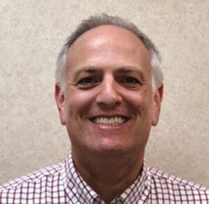 Adam-Kleiger-dentist