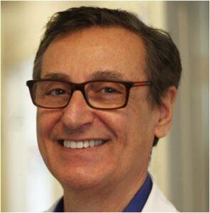 Alain-Gabbay-dentist