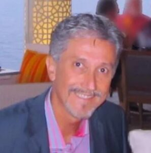 Alfonso-Najera-dentist