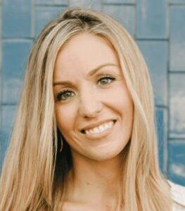 Andrea-Pinnick-Gamble-dentist