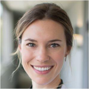 Angela-Dunkling-dentist