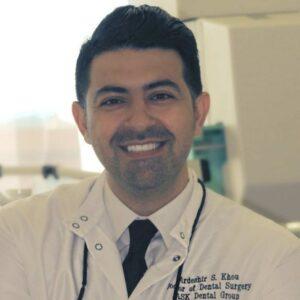 Ardeshir-Sadeh-Khou-dentist