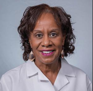 Arlene-Joyner-dentist