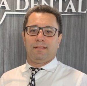 Arman-Petrosyan-dentist