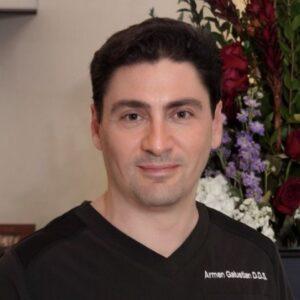 Armen-Galustian-dentist
