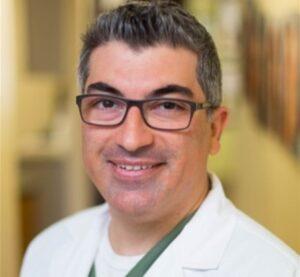 Armen-Terteryan-dentist