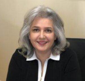 Azin-Kolahi-dentist