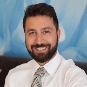 Ben-Reyhani-dentist