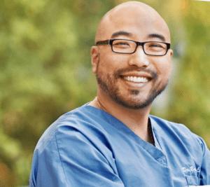 Brian-Lee-dentist