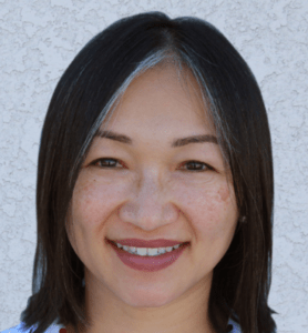 Brianne-Luu-dentist
