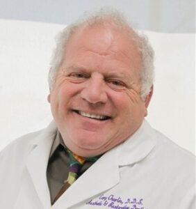 Cary-Charlin-dentist