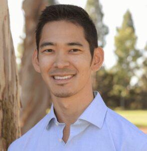 Daryn-Nishikawa-dentist