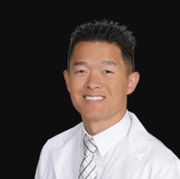 David-Lee-dentist-2