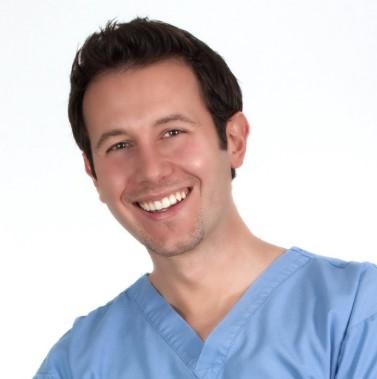 Dean-Azzeh-dentist