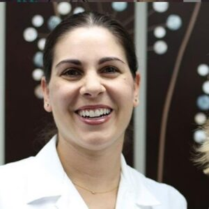 Deborah-Newman-dentist