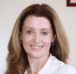 Diana-Zinberg-dentist
