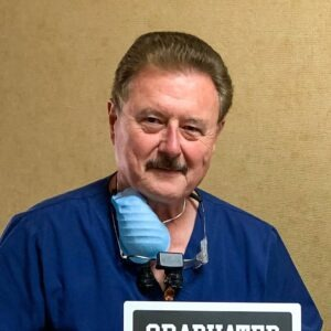 Donald-Hodson-dentist