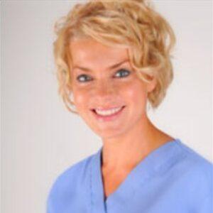 Ekatherine-Galina-dentist
