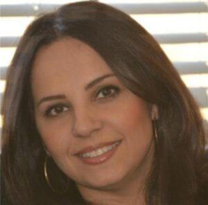 Ely-Hasany-dentist