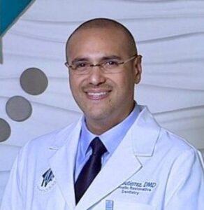 Erick-Gutierrez-dentist
