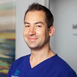 Gabe-Adorjan-dentist