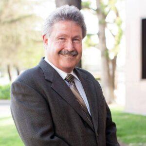 Gary-Jacobsen-dentist
