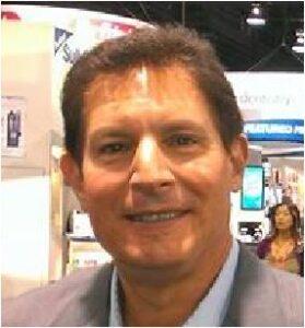 Gregory-Kaplan-dentist