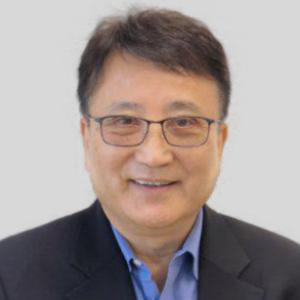 Hak-Harold-Choi-dentist