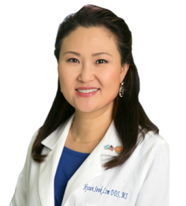 Hyun-Lim-dentist