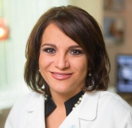 Ida-Soleimani-dentist-1