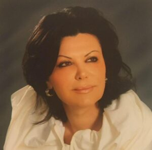 Irina-Sumenko-dentist-1