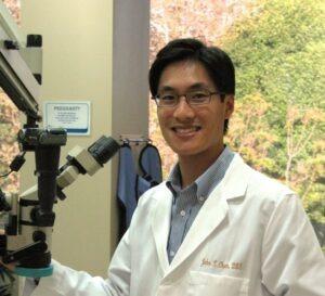 Isaac-Huang-dentist