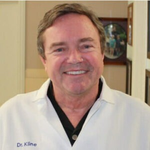 James-Kline-dentist