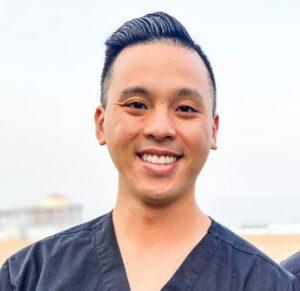 James-Lee-dentist