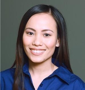 Janice-Doan-dentist