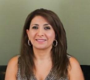 Jasmine-Minasyan-dentist