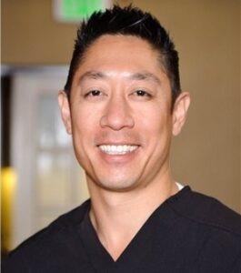 Jimmy-Wu-dentist