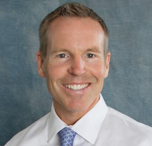 John-Eli-dentist